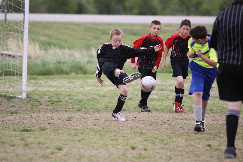 soccer u 10 daredevils s09 034