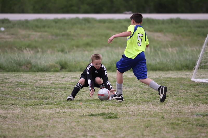 soccer u 10 daredevils s09 041