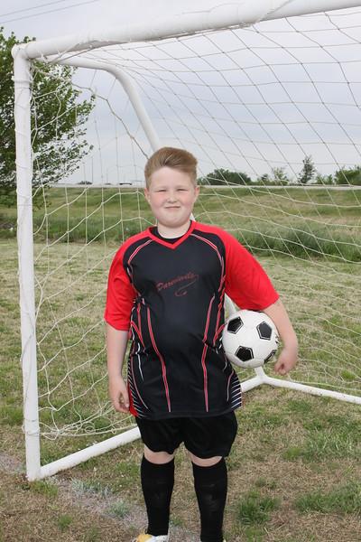 soccer u 10 daredevils s09 012