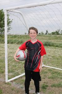 soccer u 10 daredevils s09 017