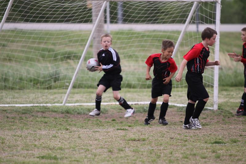 soccer u 10 daredevils s09 032