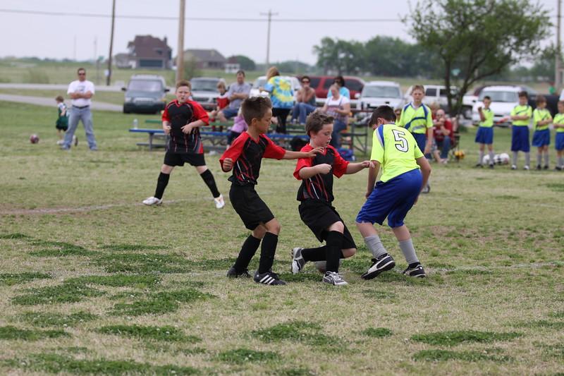 soccer u 10 daredevils s09 047