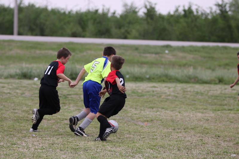 soccer u 10 daredevils s09 029