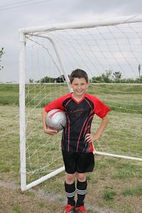 soccer u 10 daredevils s09 021