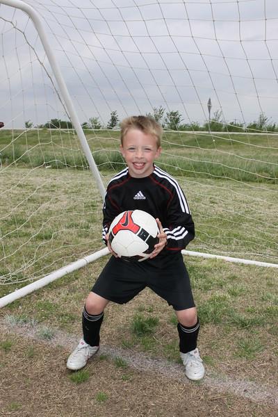 soccer u 10 daredevils s09 016