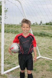 soccer u 10 daredevils s09 010