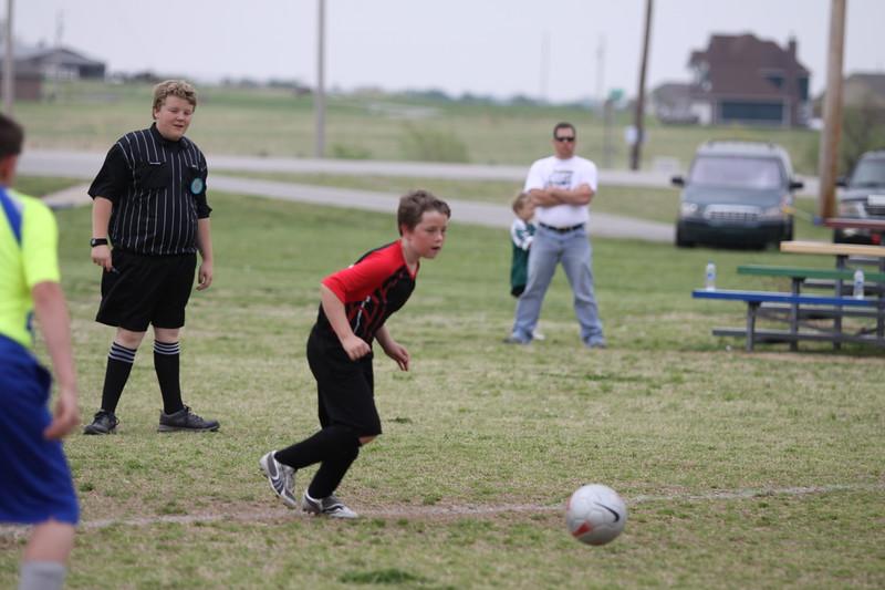 soccer u 10 daredevils s09 046