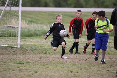 soccer u 10 daredevils s09 033