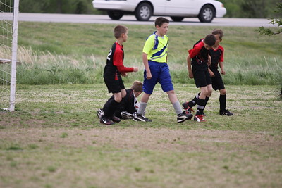 soccer u 10 daredevils s09 025