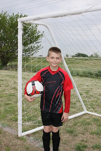 soccer u 10 daredevils s09 020