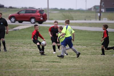 soccer u 10 daredevils s09 045