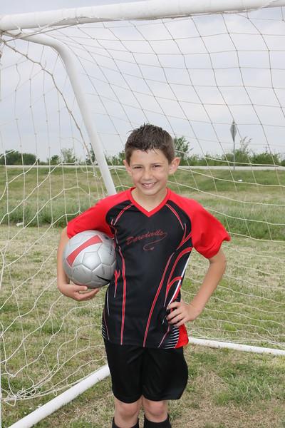 soccer u 10 daredevils s09 023