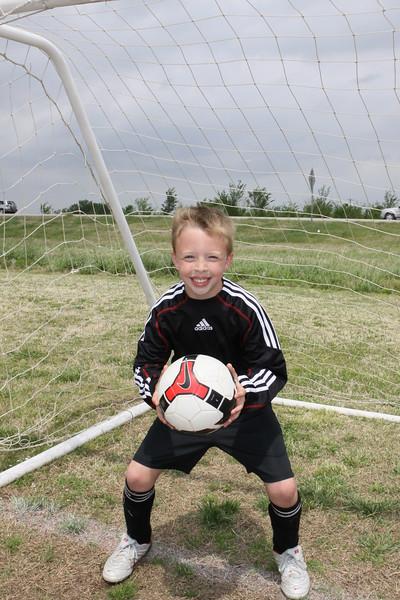 soccer u 10 daredevils s09 015