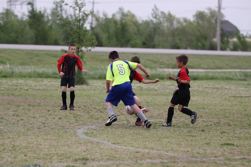 soccer u 10 daredevils s09 048