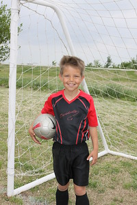 soccer u 10 daredevils s09 009