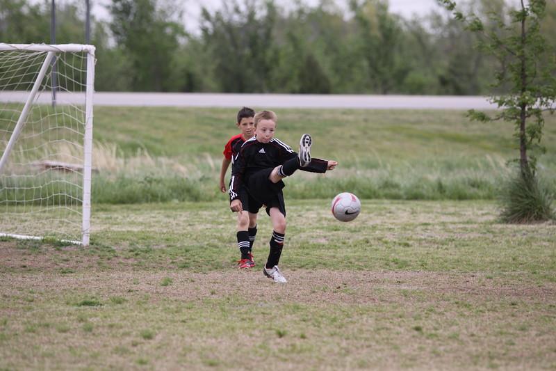 soccer u 10 daredevils s09 028
