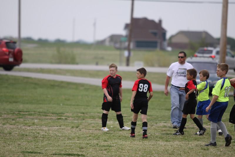 soccer u 10 daredevils s09 044