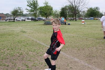 soccer u 10 daredevils s09 005