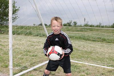 soccer u 10 daredevils s09 014