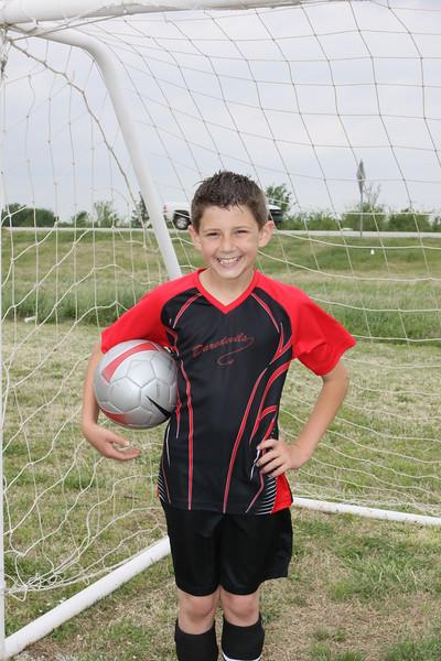 soccer u 10 daredevils s09 022