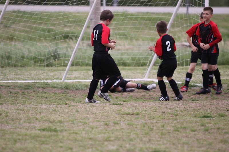 soccer u 10 daredevils s09 031