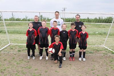 soccer u 10 daredevils s09 001