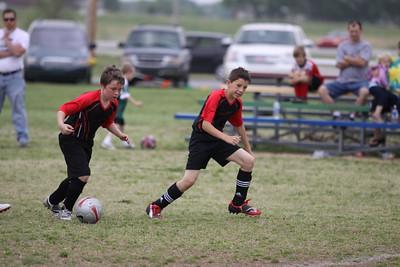 soccer u 10 daredevils s09 040