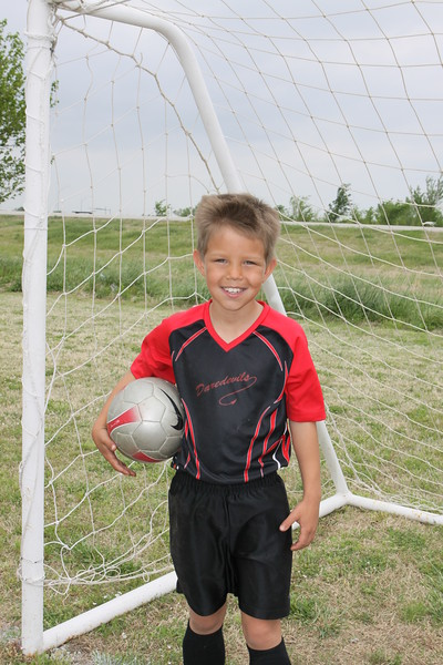 soccer u 10 daredevils s09 008