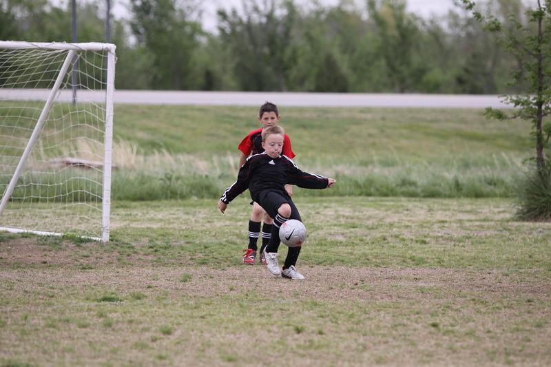soccer u 10 daredevils s09 027