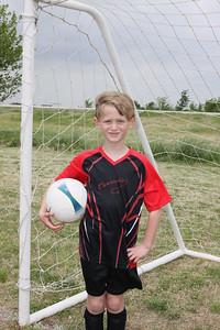soccer u 10 daredevils s09 007