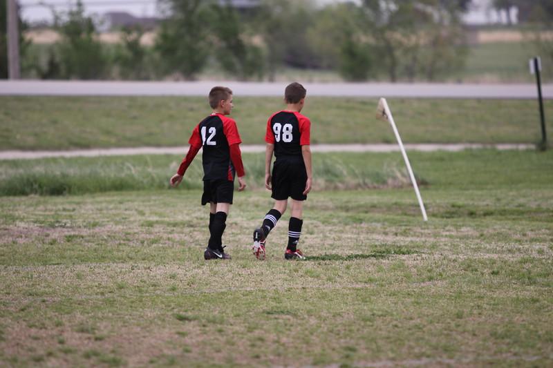 soccer u 10 daredevils s09 043