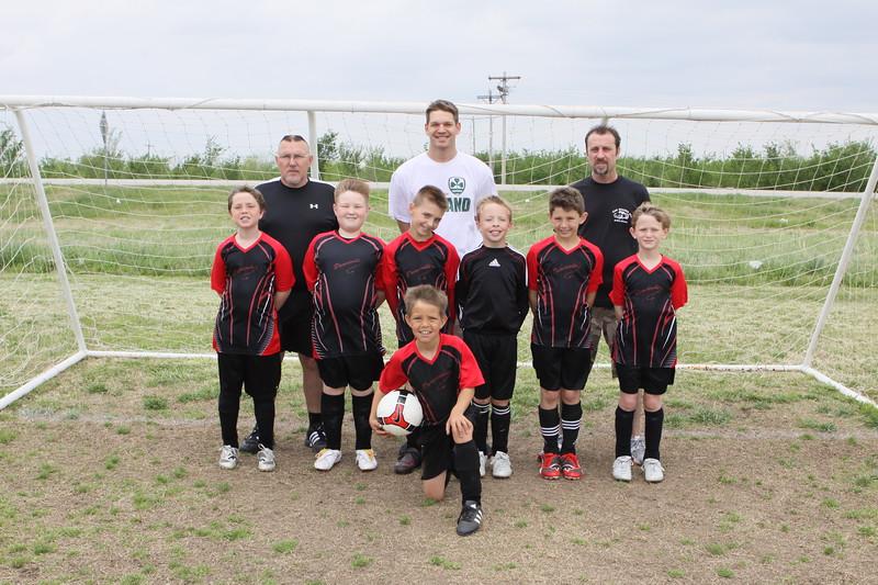 soccer u 10 daredevils s09 002
