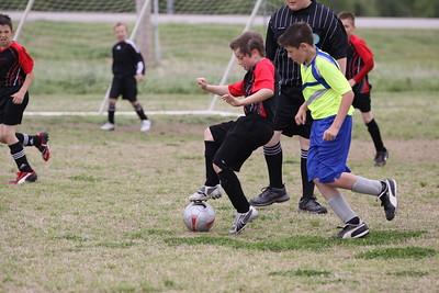 soccer u 10 daredevils s09 036
