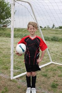soccer u 10 daredevils s09 006