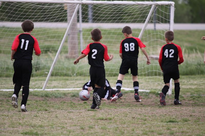 soccer u 10 daredevils s09 030