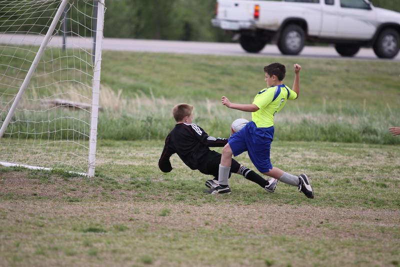 soccer u 10 daredevils s09 024