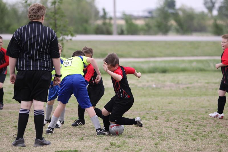 soccer u 10 daredevils s09 035