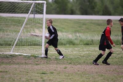 soccer u 10 daredevils s09 026