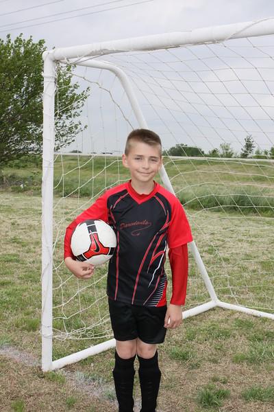 soccer u 10 daredevils s09 019