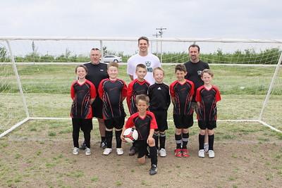 soccer u 10 daredevils s09 003