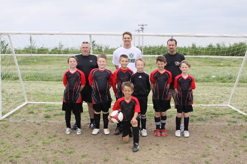 soccer u 10 daredevils s09 004