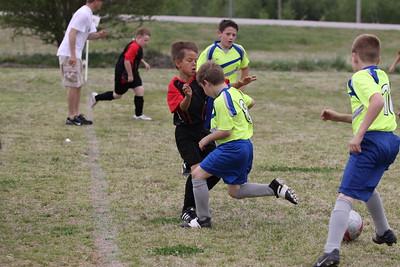 soccer u 10 daredevils s09 038