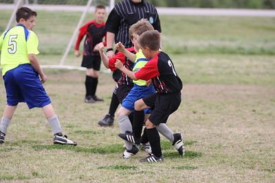 soccer u 10 daredevils s09 037