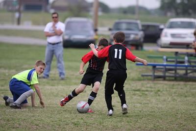 soccer u 10 daredevils s09 039