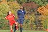 U10 Red Team Clarksburg Village Game_0023