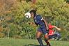 U10 Red Team Clarksburg Village Game_0024