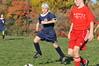 U10 Red Team Clarksburg Village Game_0012