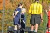 U10 Red Team Clarksburg Village Game_0009