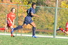 U10 Red Team Clarksburg Village Game_0015