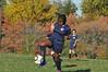 U10 Red Team Clarksburg Village Game_0027
